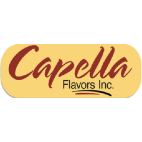 Capella Flavors Aromaları